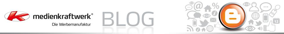 medienkraftwerk GmbH – blog