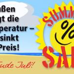SummerSale-371x233px