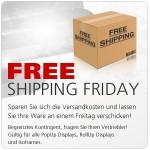 facebook-freeshipping