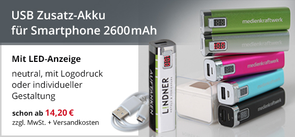 08-14-Akkus-Newsletter-580x266px.150751